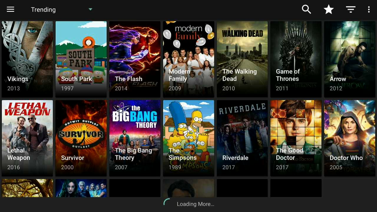 how to install CyberFlix TV of firestick step 9, step nine cyberFlix TV installation guide,android market apk file free download,android mobile games apps free download apk,android phone games free download apk,cyberFlix TV review,cyberFlix TV working, cyberFlix TV not working,apk files for fire tv stic