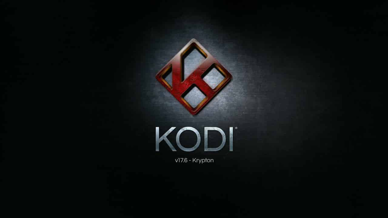 how to install Kodi of firestick step 12,