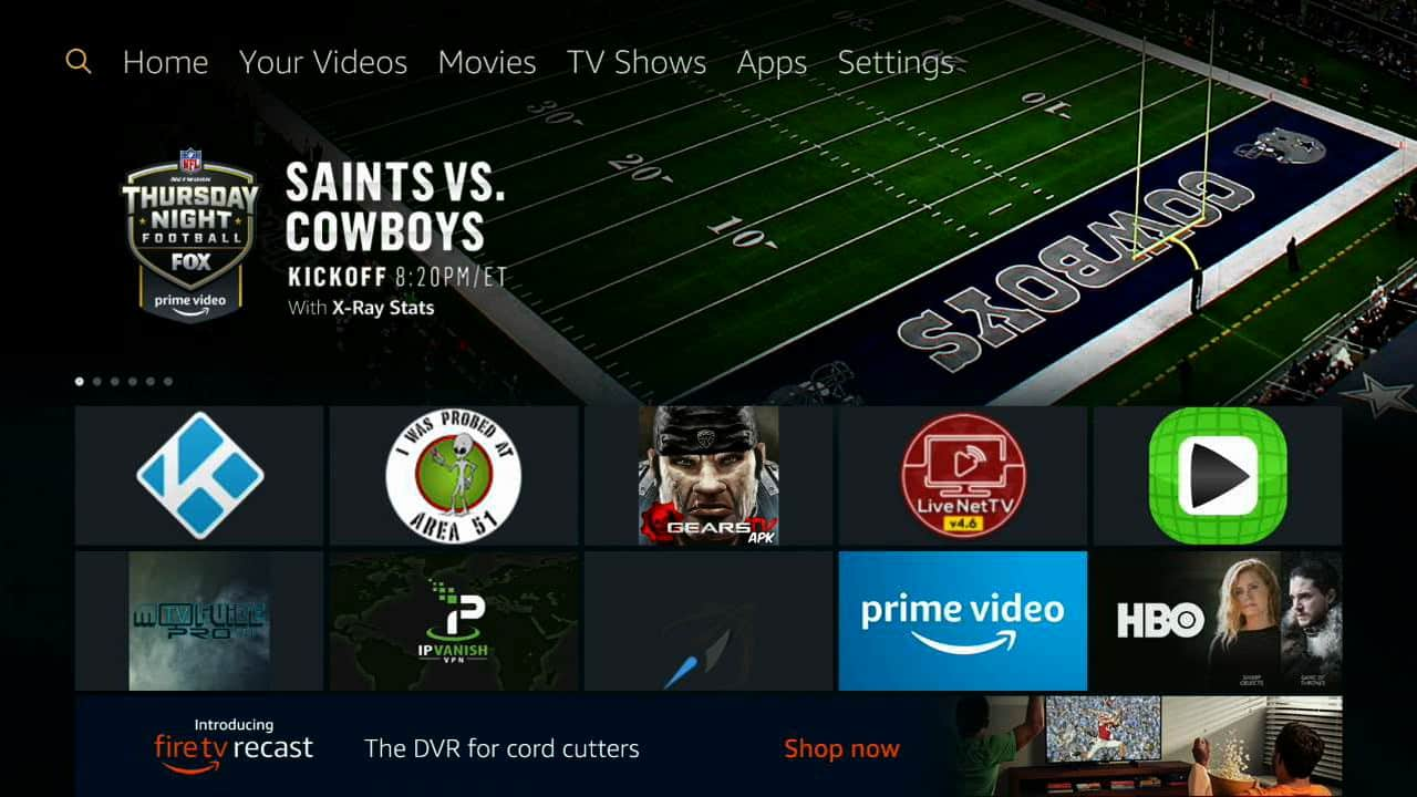 step one Morph TV installation guide,Install Morph TV, how to install Morph TV,all apk files for android free download,amazon fire stick all channels,amazon fire stick android,amazon fire stick app store,amazon fire stick controller app,amazon fire stick