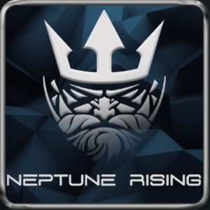 neptune rising, neptune rising kodi addon, neptune rising amazon firestick, fire tv, best free tv and movie addons, how to watch free tv