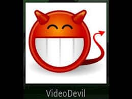 Review of VideoDevil App for Fire Stick and Fire TV