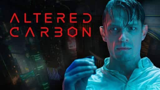 Altered-Carbon-Season-2-