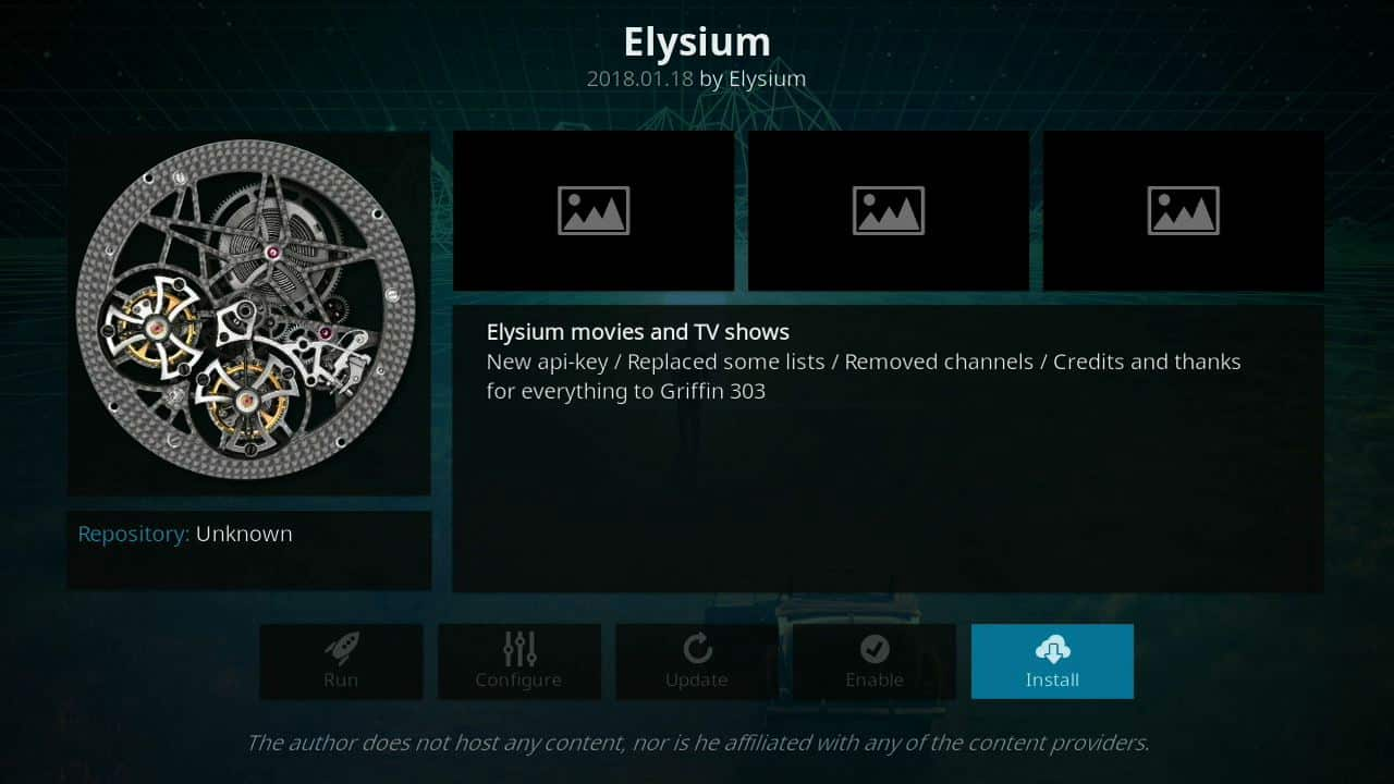 step ten elysium installation guide,elysium terrarium alternative,elysium better than terrarium,best apps for fire stick tv,best fire stick app,best fire tv apps,best fire tv stick,best movie app for amazon fire stick,best tv for amazon fire stick,