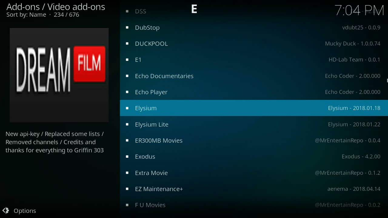 how to install Elysium of firestick step 9, step nine elysium installation guide,android market apk file free download,android mobile games apps free download apk,android phone games free download apk,elysium review,elysium working, elysium not working,apk files for fire tv stick,apk kodi fire tv,a