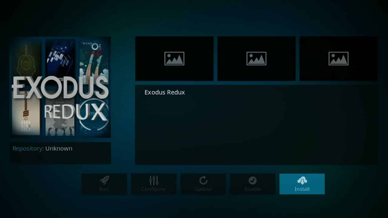 Step 9 Exodus installation guide,best kodi addons at the moment,best kodi addons august 2018,best kodi addons adults 2018,best kodi addons builds,best kodi addons blamo,Exodus for firestick,Exodus on fire tv,best kodi addons build 2018,best kodi addons br