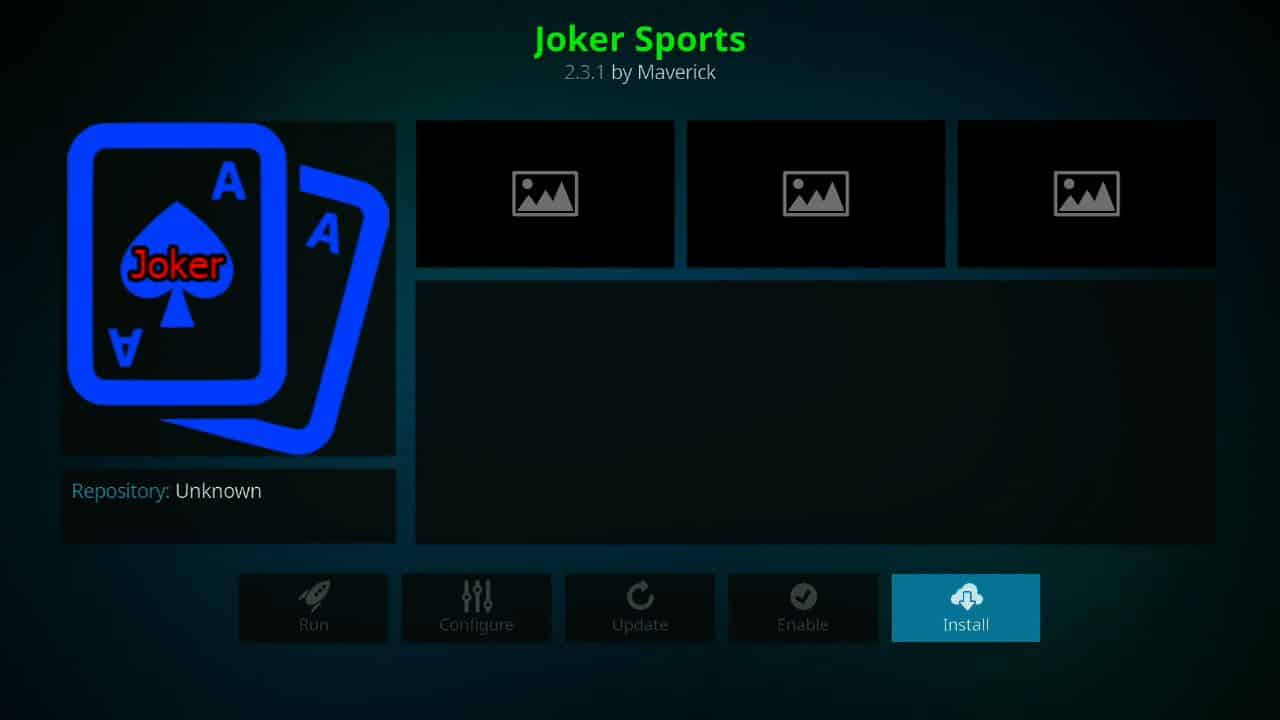 Step 11 Joker Sports installation guide,How to install Joker Sports on fire stick,amazon fire tv live sports,amazon fire tv sports,amazon fire tv sports apps,amazon fire tv sports channels,apple tv live sports,bein sports live stream soccer,best kodi live