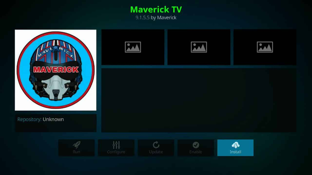 fire stick kodi free tv ppv,free amazon fire tv,free live tv amazon fire stick,free live tv on amazon fire tv,free live tv on firestick,free ppv fire tv,free ppv on amazon fire stick,free ppv on kodi,free shows on amazon fire stick,free tv on firestick,fr