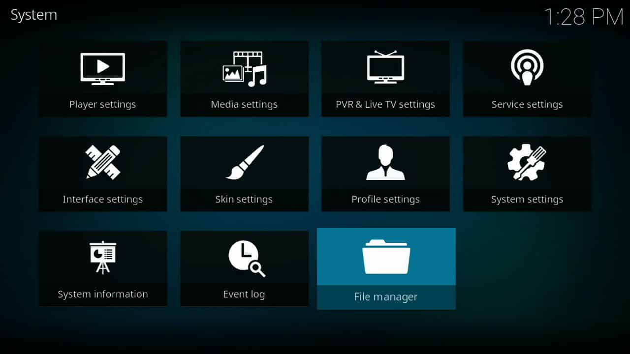 Install Dubbed Anime step two,anime update watch,best addon for live tv on kodi,how to install Dubbed Anime on kodi,best addon for movies,best addon for movies kodi,best addon for tv shows kodi,best addon repository for kodi,install Dubbed Anime on fire s