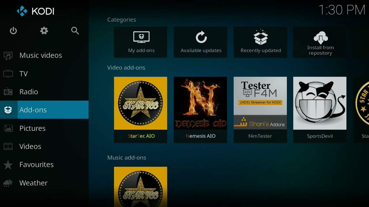 how to install Hotgoo of firestick step 5, kodi xxx apps,the best tv addons for kodi 2018,watch adult channels on kodi with Hotgoo,watch adult content fire tv,watch adult tv,watchHotgoo on kodi,Hotgoo firestick,xxx addons for kodi,xxx apps for kodi,xxx kodi add on,xxx kodi addons,xxx kodi builds