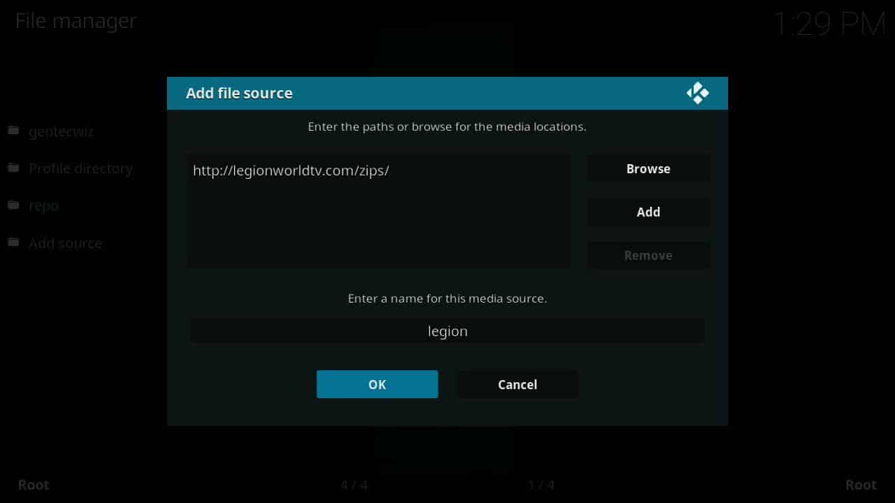 Step 4 Neptune Rising installation guide,best kodi addons and how to install them,best kodi addons adults,can i watch Neptune Rising free,best kodi addons android phone,Neptune Rising free addon,best kodi addons australia,best kodi addons apple tv 2,best