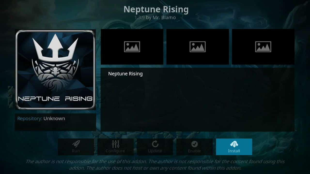 How To Install Neptune Rising on Fire Stick and Fire TV - Best