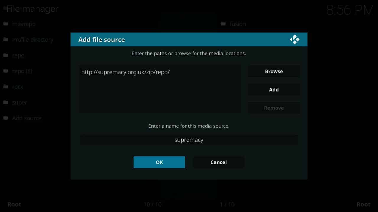 how to install Planet MMA of firestick step 4, can you watch ppv on ufc fight pass,can you watch ppv with ufc fight pass,can you watch sports on amazon fire stick,can you watch ufc fight pass on tv,Planet MMA best UFC app, can you watch ufc ppv on fight pass,can you watch ufc ppv on ufc fight pass,can