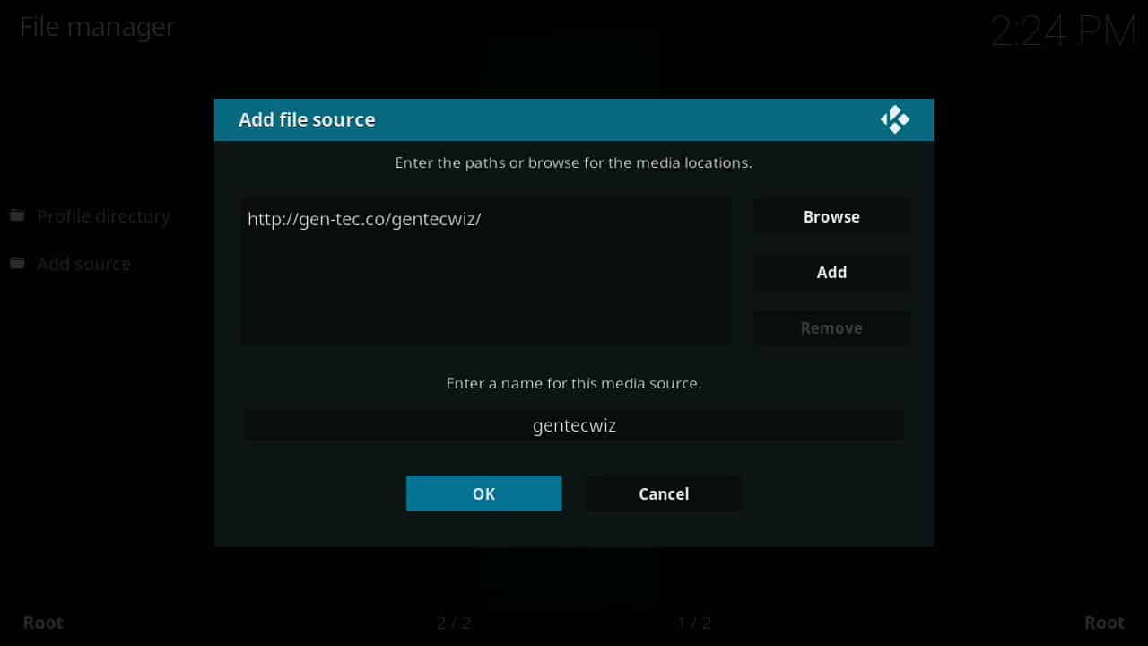 how to install Sports Devil of firestick step 4, step 4 Sports Devil installation guide,fire tv sports,fire tv sports apps,watch free sports on Sports Devil,free live sports tv channels online,free soccer tv,Sports Devil free sports app,free sports fire tv,free sports tv,free sports tv streaming,gol tv