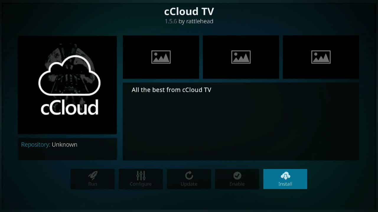 how to install cCloud TV of firestick step 11, Step 11 cCloud TV installation guide,cCloud TV best kodi addon,how to install cCloud TV,best kodi addons,best kodi addons 2018,best kodi addons for movies,best kodi addons for xbox one,best kodi addons for live tv,best kodi addons reddit,best kodi addons