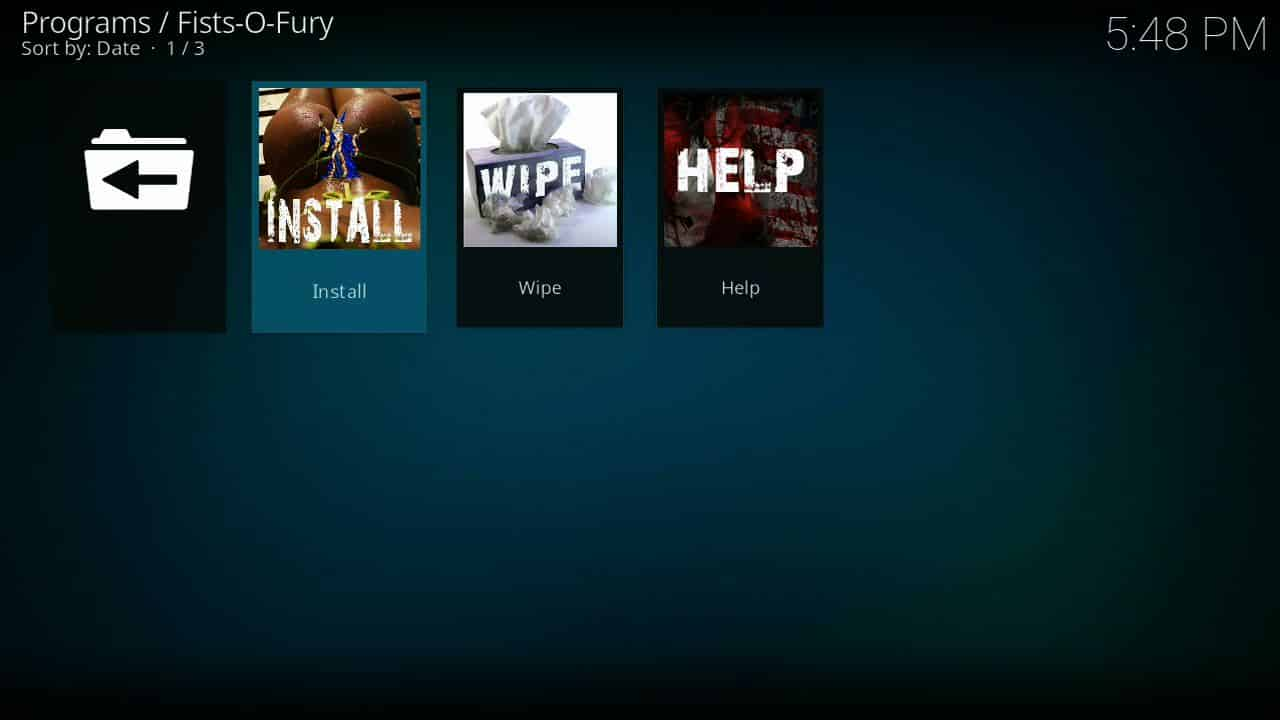 Install LargeCamTube on fire stick, install LargeCamTube fire tv, install LargeCamTube on kodi, install LargeCamTube kodi, install LargeCamTube kodi fire stick, how to instal LargeCamTube, LargeCamTube adult apps for firestick, adult channels on fi