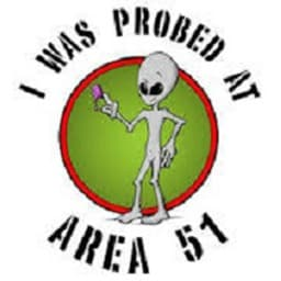 Review of Area 51 App for Fire Stick and Fire TV