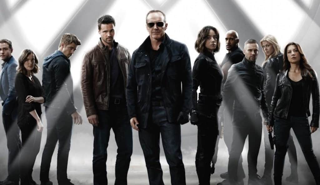 agents_of_shield_season_marvel