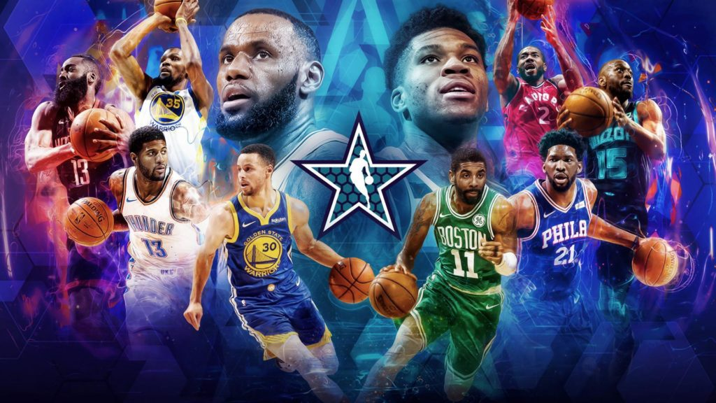 all-star-starters-graphic-ahs