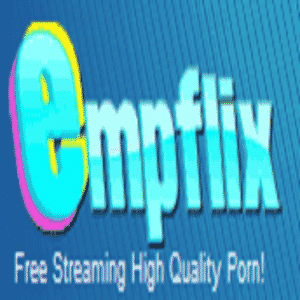 Review of Empflix App for Fire Stick and Fire TV