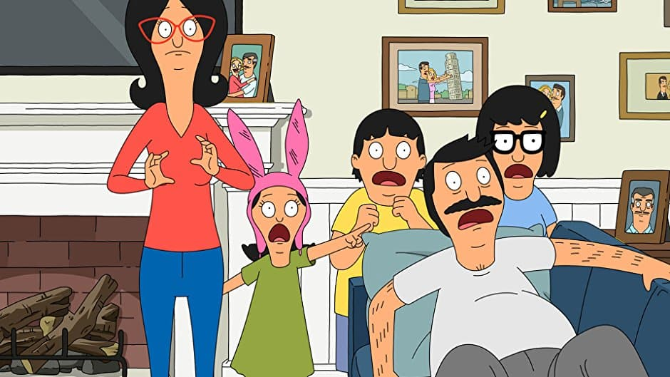fox-BOBSBURGERS_6-Full-Image_GalleryBackground-en-US-1484348616846._RI_SX940_