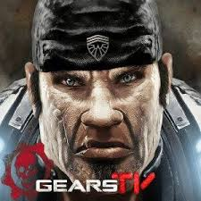 How To Install Gears TV FireStick and Fire TV, Best Apps for Fire Stick, Gears TV Fire stick, Gears TV for Free Movies TV Shows