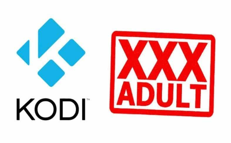 adult apps for firestick,adult channels on fire stick,adult channels on firestick,adult firestick,adult tv app download,adult tv app for android,adult tv box,adult tv channel apk,adult tv channels for android,adult tv channels kodi,adult tv free download,adult tv kodi,amazon fire adult,amazon fire stick adult channels,amazon fire tv adult,amazon firestick adult,android tv box adult,best addon for live tv on kodi,best addons for jailbroken firestick