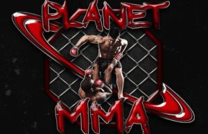 Review of Planet MMA App for Fire Stick and Fire TV