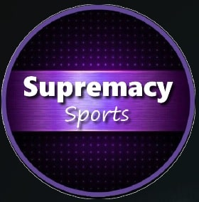 Review of Supremacy Sports App for Fire Stick and Fire TV