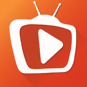 apk,android phone games free download apk,apk files for fire tv stick,apk kodi fire tv,apps like terrarium tv,best amazon fire stick,best amazon fire stick apps,best android apk free download,best apps fire tv stick,best apps for fire stick tv,best fire stick app,best fire tv apps,best fire tv stick,best movie app for amazon fire stick,best tv for amazon fire stick,connect amazon fire stick to tv,download free apk files for android tablet,download terrarium tv,fire stick free app,fire stick free channels,fire stick tv amazon,fire stick uk,fire tv apk,fire tv apk installer,fire tv