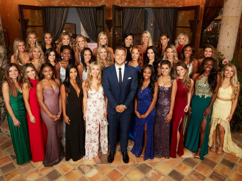 abc-bachelor-season-23-meet-cast-1546889807-5291