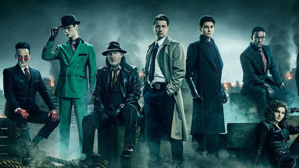 gotham-cast-photo-season-5-1014x570