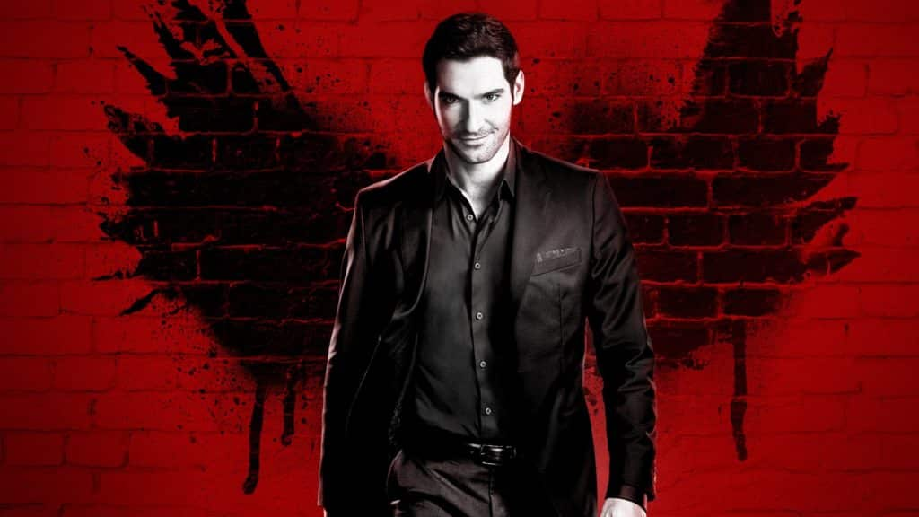 lucifer-season-4-starts-production-social