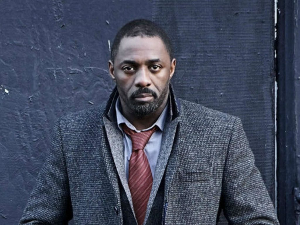 luther-idris-elba