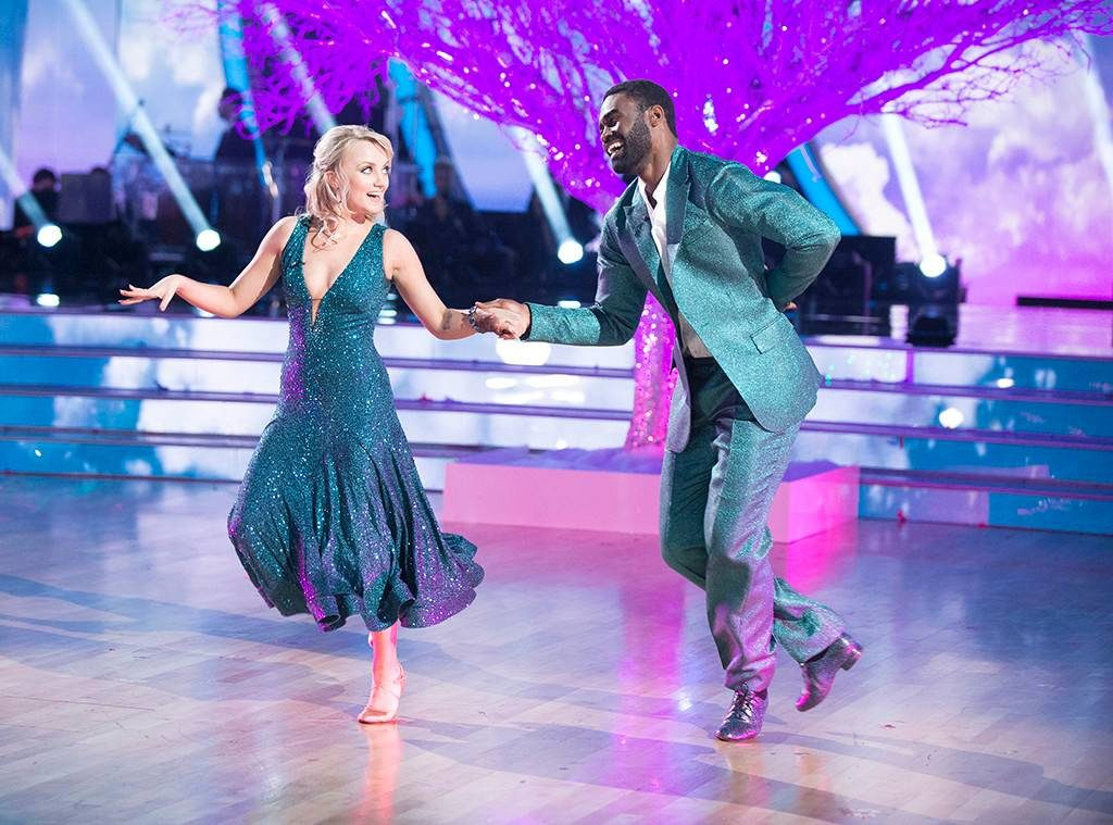 rs_1024x759-180924190513-1024x759.dancing-with-the-stars-evanna-lynch-lp.92418