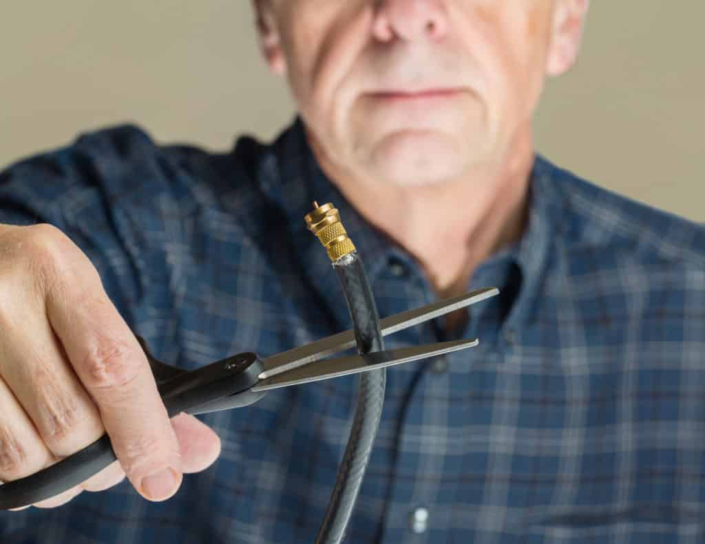 cut the cord tv antenna,cut the cord cable alternatives,cut the cord tv,cancel cable,get local tv without cable,cable tv cord cutting,i want to cut the cable cord,best alternative cable options,tv antenna cord,firestick cable,best satellite cable,firestick vs cable,getting rid of cable tv options,best way to cut cable tv,,cable via internet,amazon fire stick local channels,options to cut cable,tv cable cord,tv cord,amazon fire stick cable,where to buy tv cable cord,cord cut fire tv,cut the cable cord 2016,how to cut the cable cord 2016,do you need a tv aerial for amazon fire stick,cutting the cord on cable tv price monthly bill,cut cord fire stick,cut the cord video,best way to cut cable cord 2016,how to cut the cord cable tv,cut cord firestick,best way to cut the cable cord 2016,best way to cut the cord from cable,cancel cable amazon,cable tv alternatives for free,cut cable cord options How To Cut Cable Cord 2019,