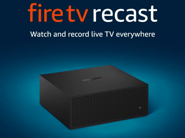 firestick local channels,,firestick tv channels,amazon fire stick sling tv,new fire tv,fire tv local channels,sling tv amazon fire,amazon fire stick local channels,,amazon fire tv live tv,amazon fire live tv,best amazon fire tv apps,fire stick tv antenna,amazon fire tv channels free,,,,new amazon fire tv,can you get local channels on roku,fire tv tv,can you get local channels with firestick,fire tv hdr,fire tv stick live tv,can you watch local channels on amazon fire tv,amazon fire tv local channels,is there a monthly fee for amazon fire tv,how to watch local channels on fire tv,amazon fire tv channels list,live tv streaming amazon fire,firestick cable channels,amazon fire tv antenna,firestick all channels,amazon fire tv tv,amazon fire tv dvr,amazon fire tv hdr,fire tv ota,,local channels on kodi,amazon fire tv 2017,fire tv 2017,fire tv recording,get all channels on firestick,amazon fire tv live channels,channels available on firestick,amazon fire tv programs,amazon fire tv live tv apps,amazon fire tv cable,amazon fire tv ota,amazon fire tv hd antenna,amazon fire tv vs cable,amazon fire tv live tv channels,amazon fire tv recorder,amazon fire local tv,amazon fire tv stick local channels,fire tv tuner,amazon fire tv cable channels,what channels do you get with amazon fire tv,amazon fire tv record,firestick local,how to get local channels on amazon fire tv,tablo for amazon fire tv,amazon fire tv canada,fire tv tivo,fire tv rumors,amazon fire tv firmware,amazon fire tv 2016 model,amazon fire tv tivo,amazon fire tv channels 2016,live local channels on kodi,firestick local tv