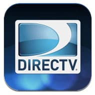 direct-tv-logo-icon_173903