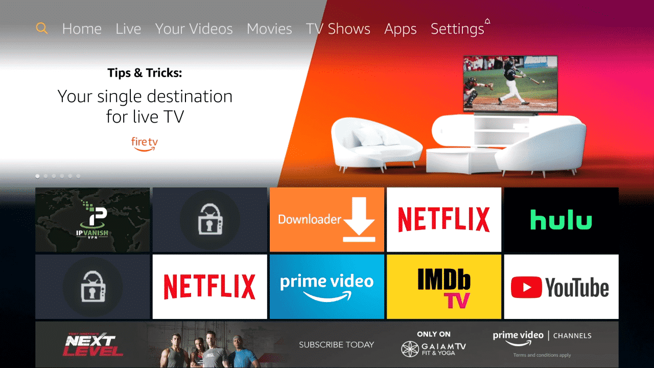 step one UnlockMyTV installation guide,Install UnlockMyTV, how to install UnlockMyTV,all apk files for android free download,amazon fire stick all channels,amazon fire stick android,amazon fire stick app store,amazon fire stick controller app,amazon fire