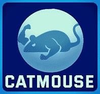 Review of CatMouse App for Fire Stick and Fire TV