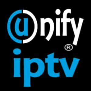 How To Install Unify IPTV FireStick and Fire TV, Best Apps for Fire Stick, Unify IPTV Fire stick, Unify IPTV for Free Movies TV Shows
