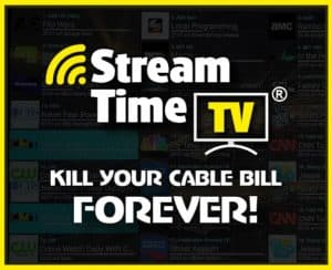 How To Install StreamTime TV FireStick and Fire TV, Best Apps for Fire Stick, StreamTime TV Fire stick, StreamTime TV for Free Movies TV Shows