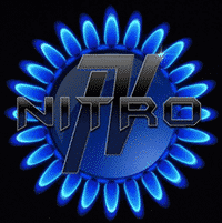 How To Install Nitro TV FireStick and Fire TV, Best Apps for Fire Stick, Nitro TV Fire stick, Nitro TV for Free Movies TV Shows
