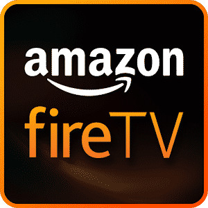 Buy Fire Stick or Fire TV
