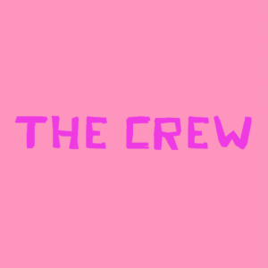 How To Install The Crew FireStick and Fire TV, Best Apps for Fire Stick, The Crew Fire stick, The Crew for Free Movies TV Shows