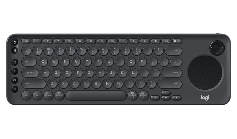 best bluetooth keyboard for fire stick and fire tv