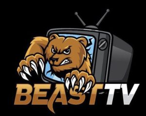 How To Install Beast TV IPTV FireStick and Fire TV, Best Apps for Fire Stick, Beast TV IPTV Fire stick, Beast TV IPTV for Free Movies TV Shows
