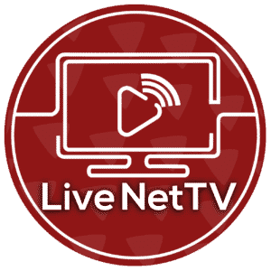 How To Install Live Net TV FireStick and Fire TV, Best Apps for Fire Stick, Live Net TV Fire stick, Live Net TV for Free Movies TV Shows