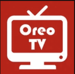 How To Install Oreo TV FireStick and Fire TV, Best Apps for Fire Stick, Oreo TV Fire stick, Oreo TV for Free Movies TV Shows