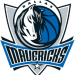 3463_dallas_mavericks-primary-2018