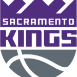 4043_sacramento_kings-primary-2017